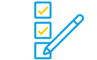 Register as a Supplier | SABIC Supplier Portal