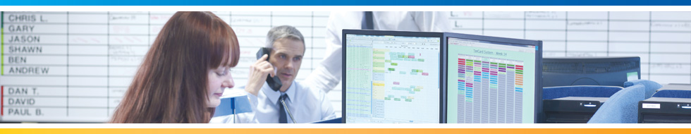 SABIC Supplier Portal - Instant Access to Information